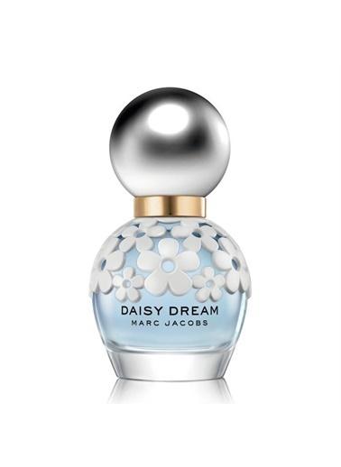 Marc Jacobs Daisy Dream Edt 100 Ml Kadın Parfümü Renksiz